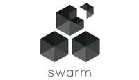 swarm-logo-e1500062087360